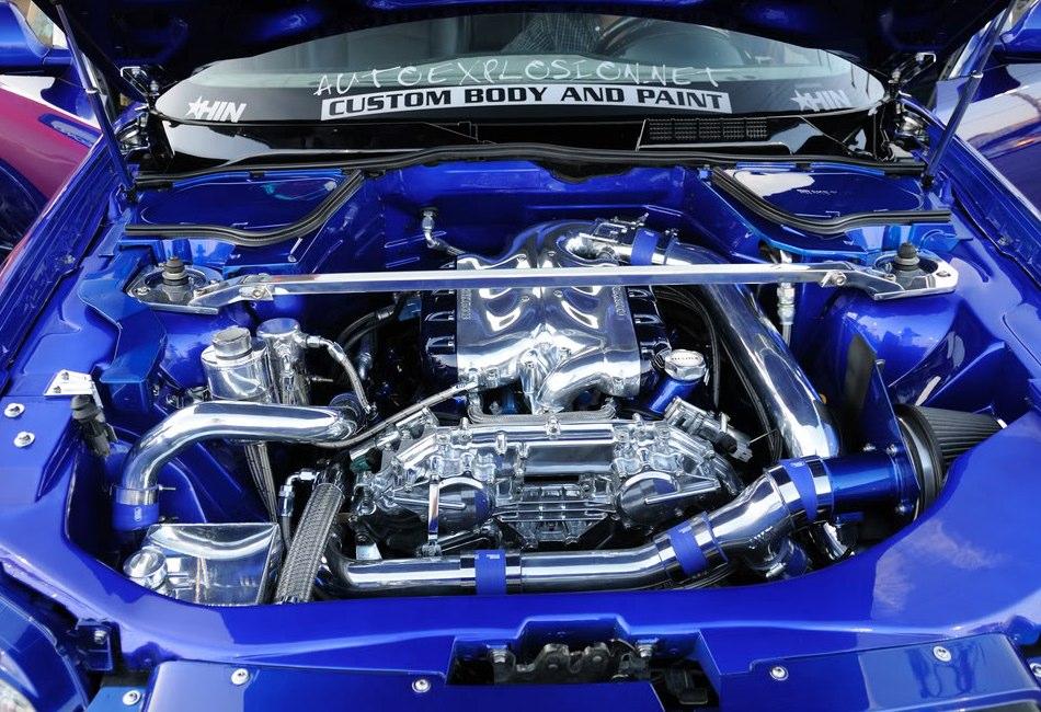 similiar z engine bay keywords 350z engine bay 350z wiring diagram